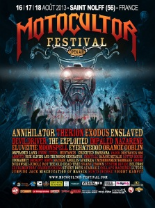 Motocultor2013_FINAL_affiche-light