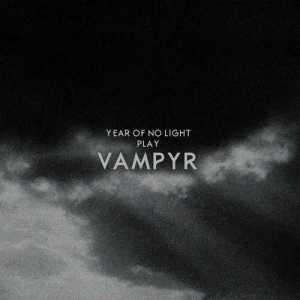 yonl_vampyr