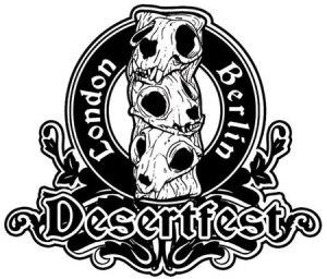DesertFest-logo