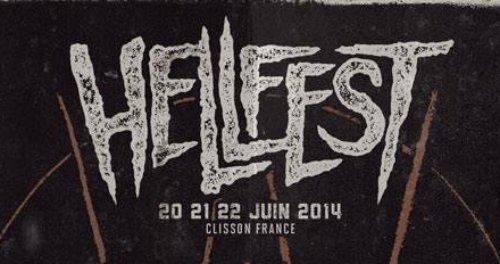 photo-hellfest-2014-la-programmation-523afd3f2da73