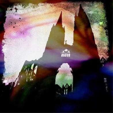 DOwn_IV_Part2_cover