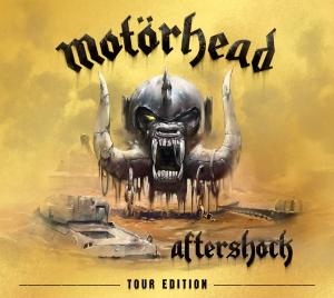 Motorheadsback!