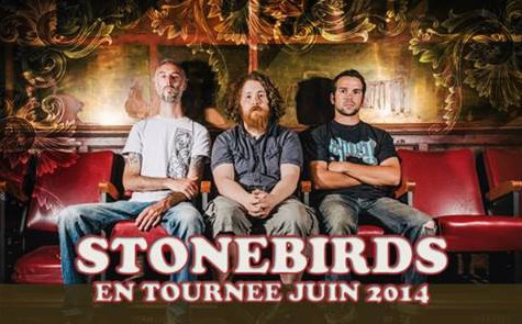 stonebirdstourcorpstexte