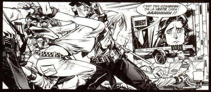 Punk-Rock-Jesus-1