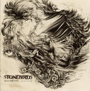 stonebirds_intothefog_2015