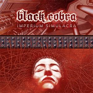 black-cobra-imperium-simulacra