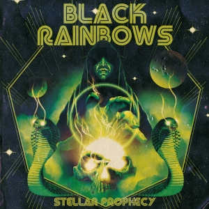 hps037_blackrainbows-stellarprophecy