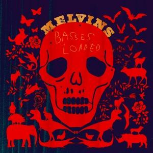 Melvins-BassesLoaded-MINI