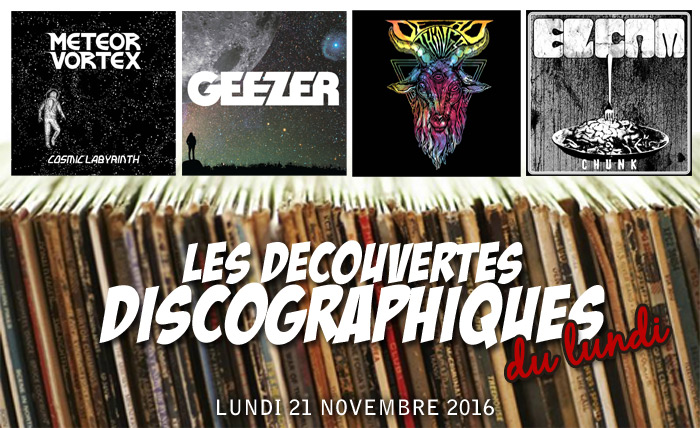 disco-du-lundi07