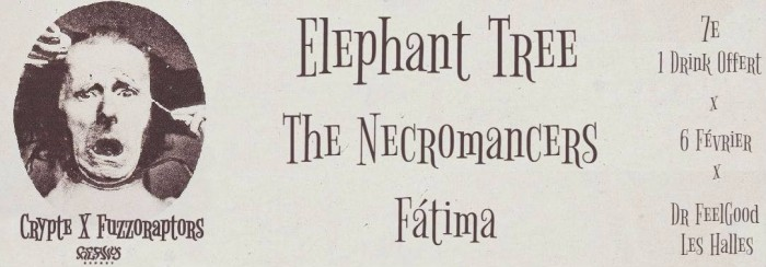 elephanttreefacebooklogohr