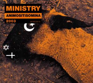ministry-animositisomina