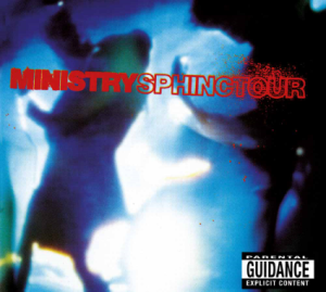 ministry-sphinctour