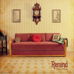 remind-captain-crimson