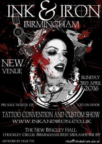 2016Ink-Iron-Tattoo-Convention-min