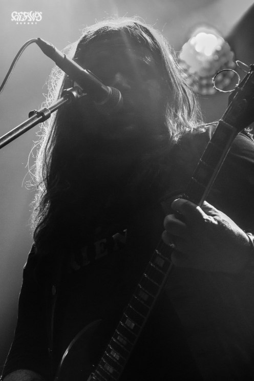 Hellfest Day 1 - ELECTRIC WIZARD-15