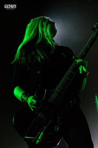 Hellfest Day 1 - ELECTRIC WIZARD-9